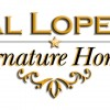 Al Lopez Signature Homes