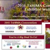 TxHIMA 2015 Convention