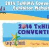TxHIMA 2014 Convention
