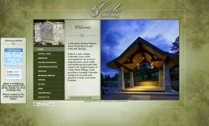 Cielo at Castle Pines home page revisedCielo at Castle Pines home page revised