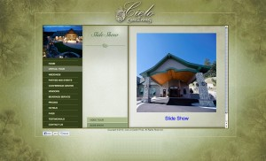 Cielo at Castle Pines slideshow