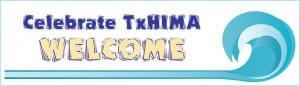 2014 TXHIMA kickplate