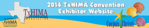 2014 Txhima website