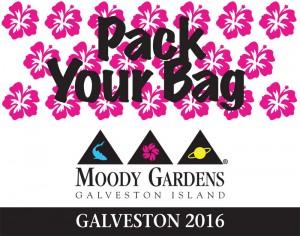 2015 TXHIMA Moody Gardens
