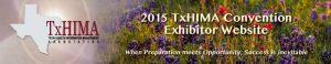 2015 Txhima website