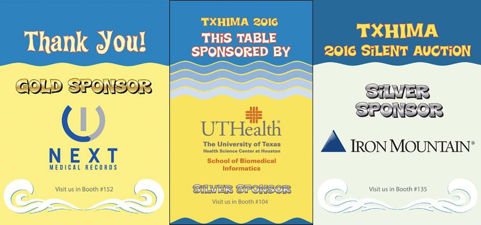 Txhima-2016-signs